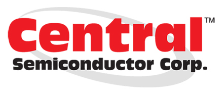 central_semiconductor_corp